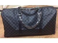 Travel bag/Gym Bag