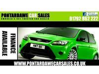 Vauxhall Corsa 1.4 16v 100**SRi New Model**1Former Owner,Just 41,000 Miles!**