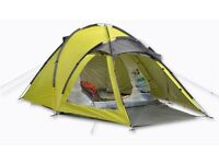 2-3 Person Weekend or Festival Tent