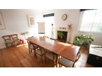 Lovely Office in The Hive, Lewes to rent suit 4-6 people £728 inc VAT heating and Electric