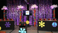 Game SHOWS -  TV style game shows for Corporate Events