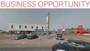 Office Space available in high traffic GREAT RATES / INCENTIVES