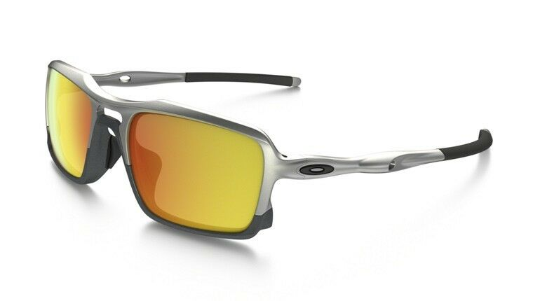 cba706fd914b5 NEW Oakley - Triggerman - Sunglasses