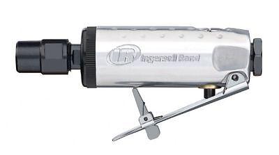 Ingersoll-Rand 307B Straight Die Grinder IR307B IR ...