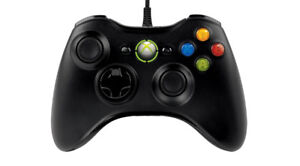 ****Looking For Xbox 360 Controller****