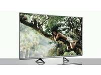 "LED TV 50"" Panasonic DX700B 4K Ultra HD HDR Television 5 Year Warranty"