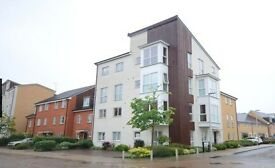 Fully Furnished 2 Bedroom, 2 Bathroom Flat in Kennet Island