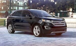 2015 Ford Edge - Lease Takeover $500.22 per Month  or  Buy Out