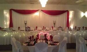 Parkway Banquet Hall and Classic Catering Peterborough Peterborough Area image 5