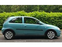 Vauxhall Corsa SXI. FSH, Long MOT. Just like, Clio, Fiesta, Clio,