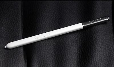 SAMSUNG GALAXY NOTE 3 S PEN STYLUS WHITE ET-PN900SWESTA SM-N900W8  - BRAND NEW