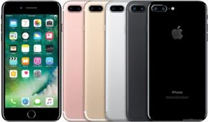 IPHONE 7 PLUS 256GB UNLOCKED APPLE WARRANTY BEST PRICE IN TOWN