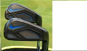 Nike Vapour Fly Pro Irons