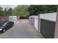 Secure ***GARAGE*** with 24/7 access on a quiet street in Upper Norwood (4098)