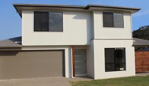 Room for rent with own bathroom in Townhouse Peregian Beach Noosa Area Preview