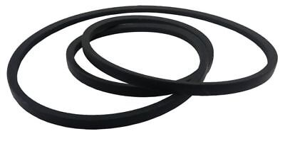 Replacement Belt For Power King 810094 Sabre Gx10064 M127356 12 X 94