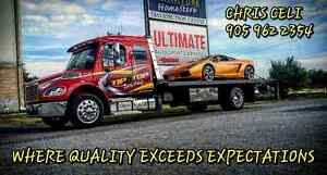 Quality That Exceeds Expectations 905 962 2354