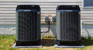 Ductless Air Conditioning Heat Pump. We will beat any price!