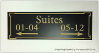WE ENGRAVE!!! – ENGRAVING MARKETING CONCEPTS (EMC) INC