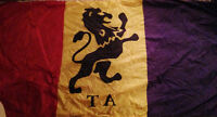 Flag - Brand New - Large 3 feet by 6 feet size