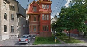 3 BDRM Glebe/Canal - In the heart of the Glebe