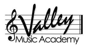 guitar lessons Prestons Liverpool Area Preview