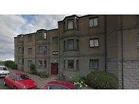 2 bedroom flat in Errol Street, City Centre, Aberdeen, AB24 5PP