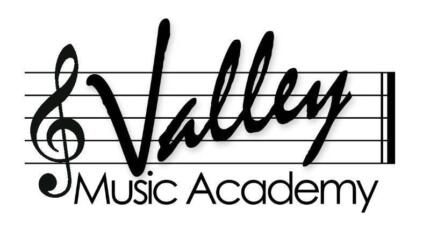 Valley Music Academy