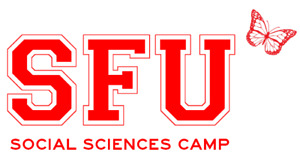 FREE Day Camp for Children ages 7-12 with & without Autism @ SFU