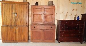 Lots of Antiques and More!! Peterborough Peterborough Area image 2