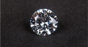 Loose diamond not sure what its worth make me a offer