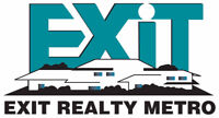 EXIT Realty Metro is HIRING!!