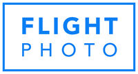 Drone Operator - Photo/Video, Thermal Inspections - Flight Photo