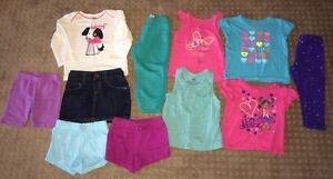 18-24 mth clothes