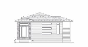 Income Property - Newly Constructed Duplex