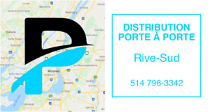 ST-JEAN +1 (514) 796-3342 IMPRESSION ET DISTRIBUTION!