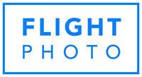 Aerial Photography Winnipeg - Flight Photo - Compliant Operator