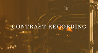 Contrast Recording (High Quality/Affordable)