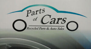 Need Auto Parts? All Makes & Models