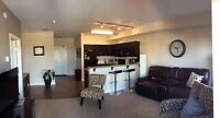 Save $$$ on an Awesome 1BR Sublet