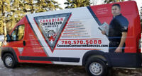 Renovation Repairs & Handyman  Call 780-570-5088