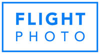 Drone Operator - Video, Inspections, & More - Flight Photo