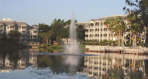 Marriott Timeshares ORLANDO for SALE!!!