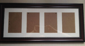 4photo picture-frame