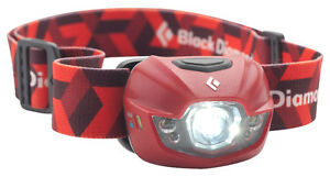 Looking for headlamps for Thai villagers