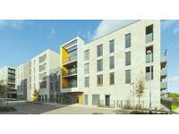 Spacious 3 double bed 2 bath flat in the Edition Development located in Colindale mins to tube