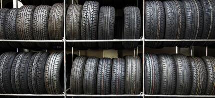 Super Cheap tyres Minchinbury Blacktown Area Preview