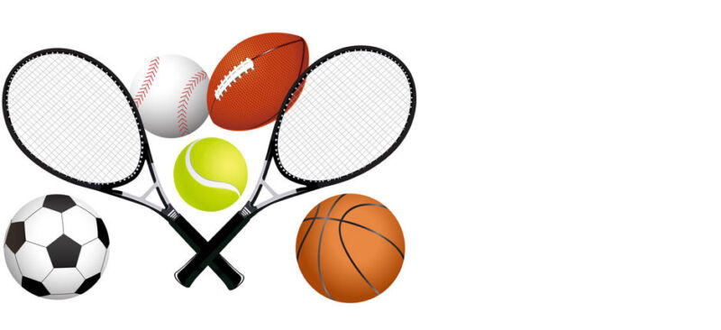sports equipment things consider purchasing remove link