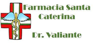 Farmacia Santa Caterina