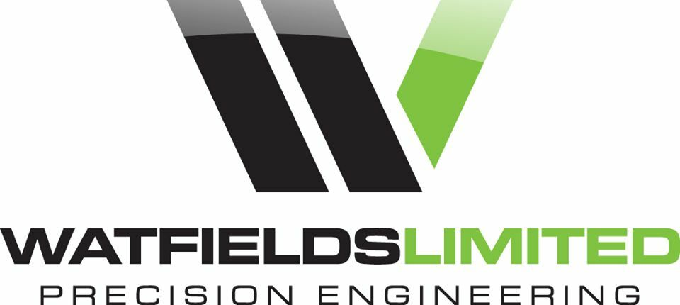 Watfields Engineering